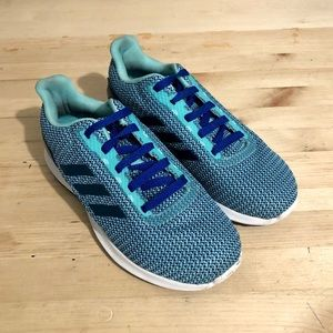 Adidas | Cloudform Ortholite Size